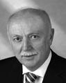 <b>Klaus Nendel</b>, Univ.-Prof. Dr.-Ing. Institut für Fördertechnik und <b>...</b> - guenthner_01