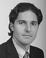 <b>Klaus Nendel</b>, Univ.-Prof. Dr.-Ing. Institut für Fördertechnik und <b>...</b> - kartnig
